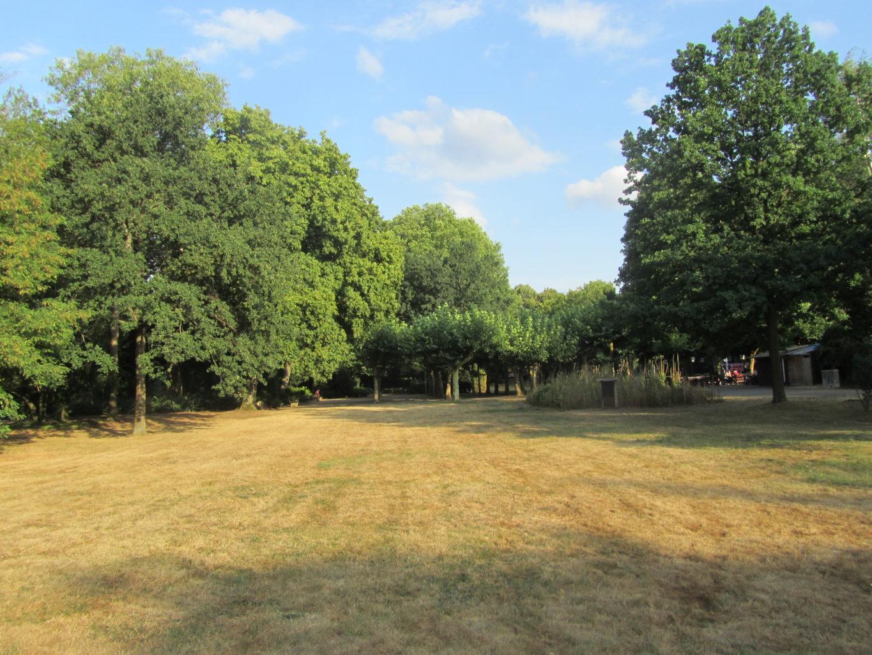 Willy-Brandt-Park